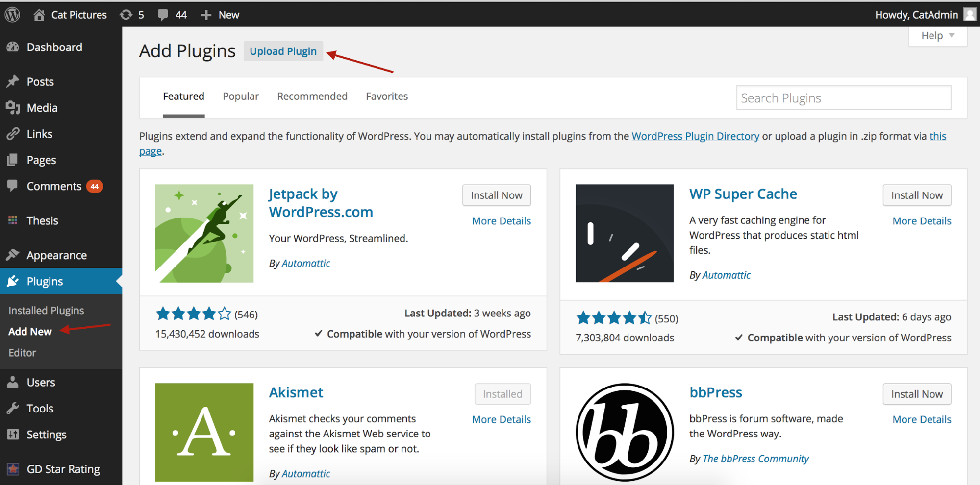 How to Install Fresh Store Booster WP Plugin - Fresh Labs