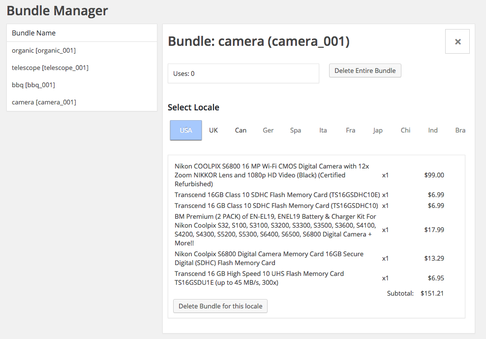 saved-bundles-main-screen
