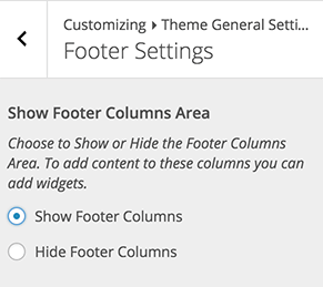 footer-settings-choose