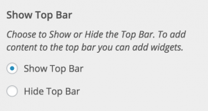 header-4-show-top-bar