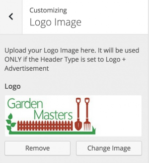 header-5b-upload-logo