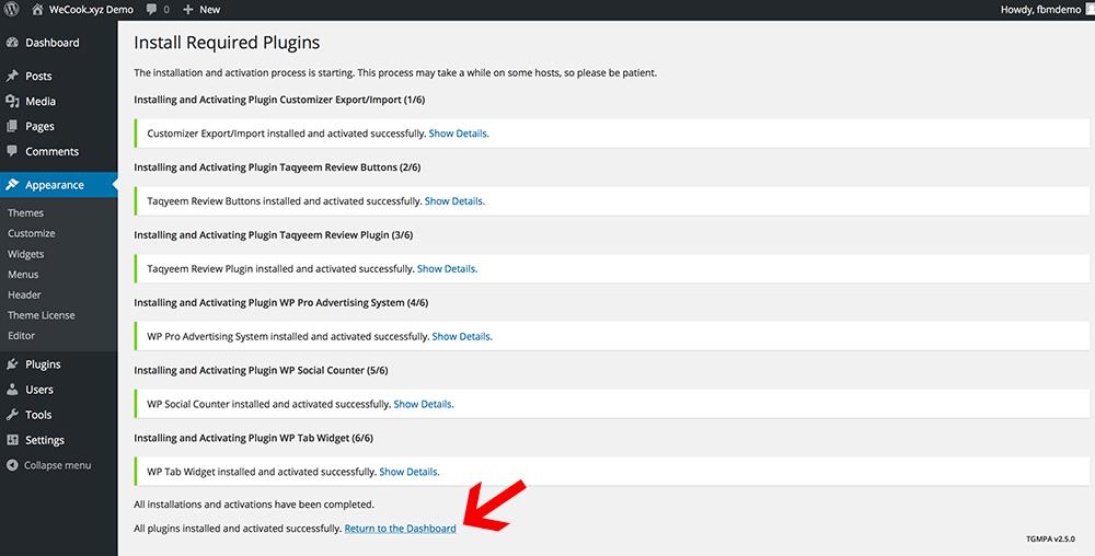 install-plugins-3