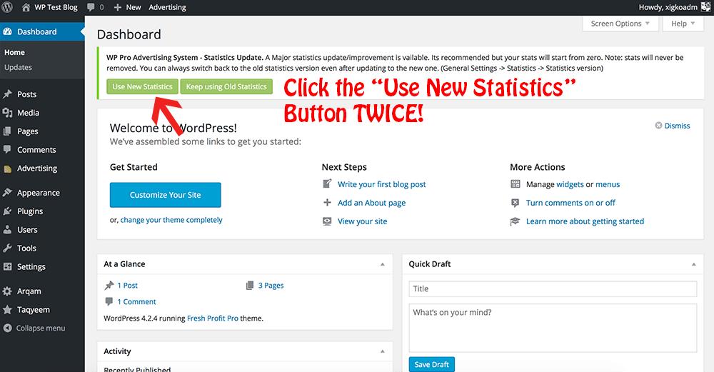 install-plugins-return-dashboard