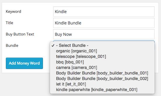 mword-select-bundle